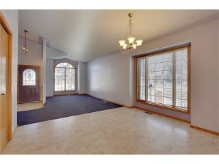 Photo 8: Sundance Calgary Home Sold By Steven Hill - Sotheby's Realty - Calgary Real Estate