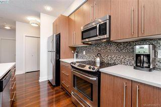 Photo 9: 312 4529 West Saanich Rd in VICTORIA: SW Royal Oak Condo for sale (Saanich West)  : MLS®# 821705