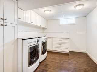 Photo 29: 79 Palis Way SW in Calgary: Palliser Detached for sale : MLS®# A1061901