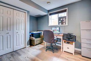 Photo 27: 22 WESTMEWS Drive: Fort Saskatchewan House for sale : MLS®# E4245512
