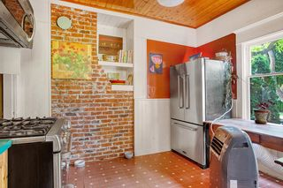 Photo 9: 2543 BALACLAVA Street in Vancouver: Kitsilano House for sale (Vancouver West)  : MLS®# R2604068