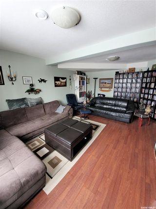 Photo 29: 304 Abbott Bay in Estevan: Trojan Residential for sale : MLS®# SK850218
