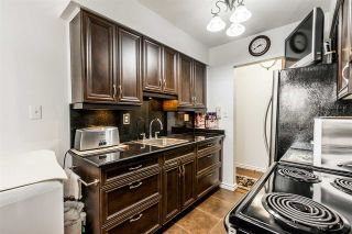 Photo 10: 22 2433 KELLY Avenue in Port Coquitlam: Central Pt Coquitlam Condo for sale : MLS®# R2461965