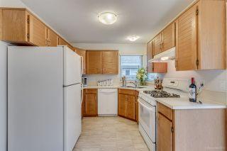Photo 7: 11960 238B STREET in Maple Ridge: Cottonwood MR House for sale : MLS®# R2023536