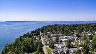 Photo 5: 13048 13 AVENUE in Surrey: Crescent Bch Ocean Pk. Land for sale (South Surrey White Rock)  : MLS®# R2534417