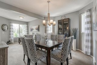 Photo 8: 88 COUGARSTONE Manor SW in Calgary: Cougar Ridge Detached for sale : MLS®# A1022170