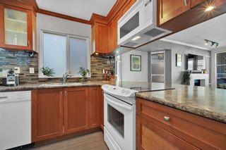 Photo 11: 302 2287 W 3RD Avenue in Vancouver: Kitsilano Condo for sale (Vancouver West)  : MLS®# R2616234