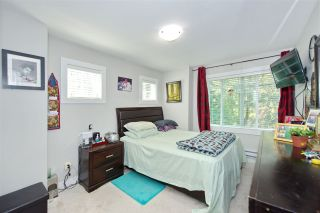 Photo 17: 9 6388 140 Street in Surrey: Sullivan Station Townhouse for sale : MLS®# R2392927