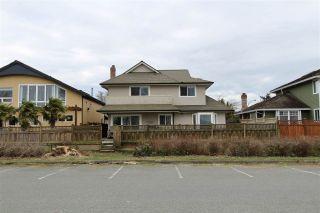 Photo 38: 556 SEASHELL Drive in Delta: Boundary Beach House for sale (Tsawwassen)  : MLS®# R2538728