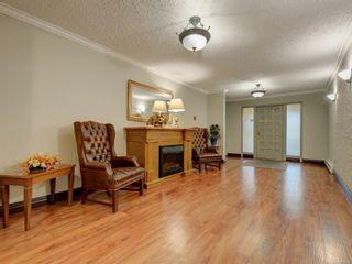 Photo 9: 306 1121 Esquimalt Rd in : Es Saxe Point Condo for sale (Esquimalt)  : MLS®# 873652