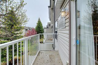 Photo 38: 121 Millview Square SW in Calgary: Millrise Row/Townhouse for sale : MLS®# A1112909
