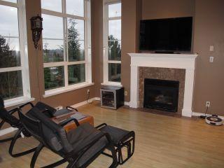 Photo 7: 412 522 SMITH Avenue in Coquitlam: Coquitlam West Condo for sale : MLS®# R2018889