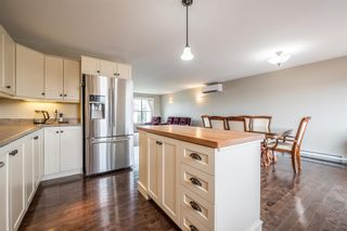 Photo 9: 22 Ridding Road in Eastern Passage: 11-Dartmouth Woodside, Eastern Passage, Cow Bay Residential for sale (Halifax-Dartmouth)  : MLS®# 202119583