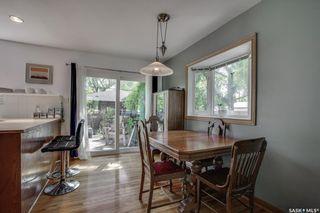 Photo 11: 2411 Underwood Avenue in Saskatoon: Avalon Residential for sale : MLS®# SK859873