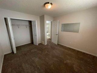 Photo 35: 17320 85 Street in Edmonton: Zone 28 House for sale : MLS®# E4240803