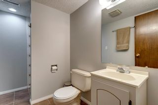 Photo 38: 156 Ranch Estates Drive in Calgary: Ranchlands Detached for sale : MLS®# A1051371