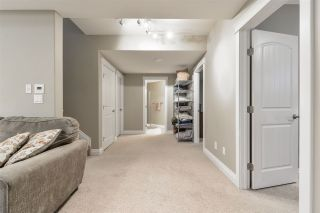Photo 39: 41 DANFIELD Place: Spruce Grove House for sale : MLS®# E4231920