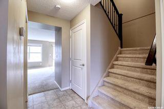 Photo 11: 211 105 Lynd Crescent in Saskatoon: Stonebridge Residential for sale : MLS®# SK867622