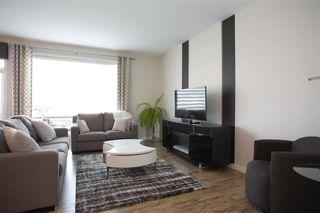 Photo 16: 23 Snowberry Circle in Winnipeg: Sage Creek Residential for sale (2K)  : MLS®# 202122544