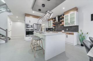 Photo 16: 9426 76 Street in Edmonton: Zone 18 House for sale : MLS®# E4229942
