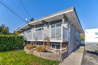 Main Photo: 560 Mallach Road, in Kelowna: House for sale : MLS®# 10241933