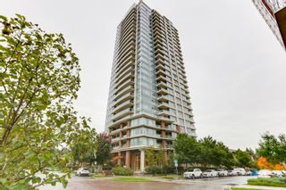 """Photo 1: 3006 3102 WINDSOR Gate in Coquitlam: New Horizons Condo for sale in """"CELADON"""" : MLS®# R2623900"""