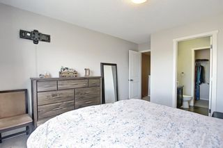 Photo 21: 2304 125 Panatella Way NW in Calgary: Panorama Hills Row/Townhouse for sale : MLS®# A1121817