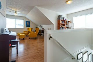 Photo 27: 1482 Sitka Ave in : CV Courtenay East House for sale (Comox Valley)  : MLS®# 864412
