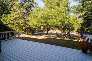 Photo 28: 1114 Craigflower Rd in : Es Kinsmen Park House for sale (Esquimalt)  : MLS®# 885588