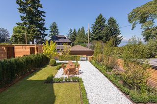 Photo 67: 4693 W 3RD Avenue in Vancouver: Point Grey House for sale (Vancouver West)  : MLS®# R2008142