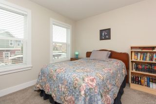 Photo 14: 24 1515 Keating Cross Rd in : CS Keating Row/Townhouse for sale (Central Saanich)  : MLS®# 871947