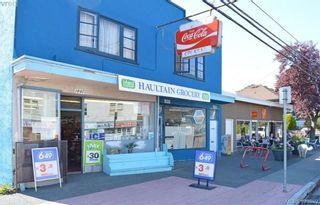 Photo 40: 307 1510 Hillside Ave in VICTORIA: Vi Hillside Condo for sale (Victoria)  : MLS®# 837064