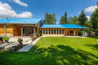 Photo 41: 50206A RR 91: Rural Brazeau County House for sale : MLS®# E4236017