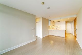Photo 6: 3808 1188 PINETREE Way in Coquitlam: North Coquitlam Condo for sale : MLS®# R2403749
