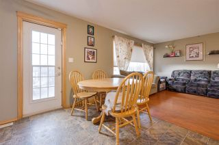 Photo 9: 862 HIGHWOOD Boulevard: Devon House for sale : MLS®# E4233889