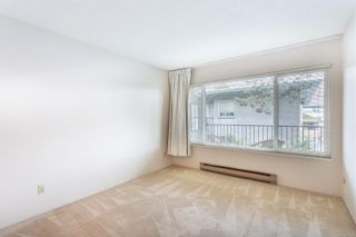 Photo 23: 306 1149 Rockland Ave in : Vi Downtown Condo for sale (Victoria)  : MLS®# 867486