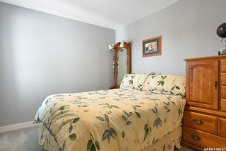 Photo 24: 3334 GREEN LILY Road in Regina: Greens on Gardiner Residential for sale : MLS®# SK869759