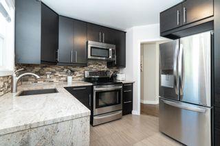 Photo 8: 46 Agate Bay in Winnipeg: Windsor Park House for sale (2G)  : MLS®# 1816709