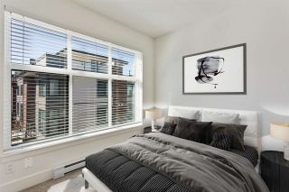 """Photo 13: 2 20852 78B Avenue in Langley: Willoughby Heights Townhouse for sale in """"BOULEVARD"""" : MLS®# R2587670"""