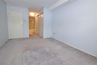 Photo 10: 2111 80 Plaza Drive in Winnipeg: Fort Garry Condominium for sale (1J)  : MLS®# 202102772