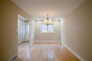 Photo 8: 23 Hamlet Road SW in Calgary: Haysboro Detached for sale : MLS®# A1120877