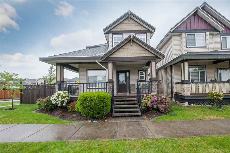 FEATURED LISTING: 19109 69A Avenue Surrey