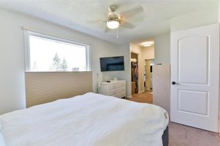 Photo 14: 47 Delorme Bay in Winnipeg: Grandmont Park Residential for sale (1Q)  : MLS®# 202009959