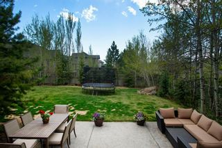 Photo 46: 21 Wentworth Hill SW in Calgary: West Springs Detached for sale : MLS®# A1109717