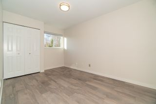 Photo 23: 10573 KOZIER Drive in Richmond: Steveston North House for sale : MLS®# R2529209