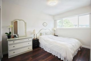 Photo 9: 6887 CARNEGIE Street in Burnaby: Sperling-Duthie House for sale (Burnaby North)  : MLS®# R2477570