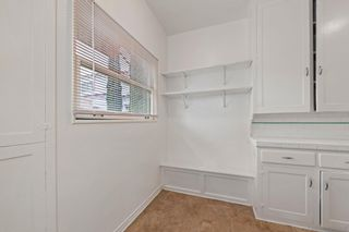 Photo 26: Property for sale: 3610-16 Indiana St in San Diego