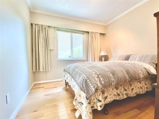 Photo 7: 506 W 23RD Street in North Vancouver: Central Lonsdale House for sale : MLS®# R2590682