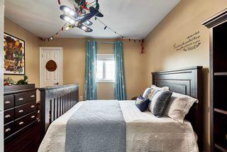 Photo 33: 297 W Williamson Drive in Ajax: Northwest Ajax House (2-Storey) for sale : MLS®# E5287343