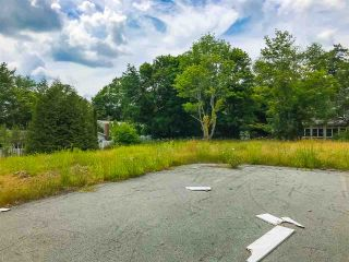 Photo 6: 25 Queen Street in Bridgewater: 405-Lunenburg County Vacant Land for sale (South Shore)  : MLS®# 202013219